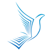 Кворум Силистра logo