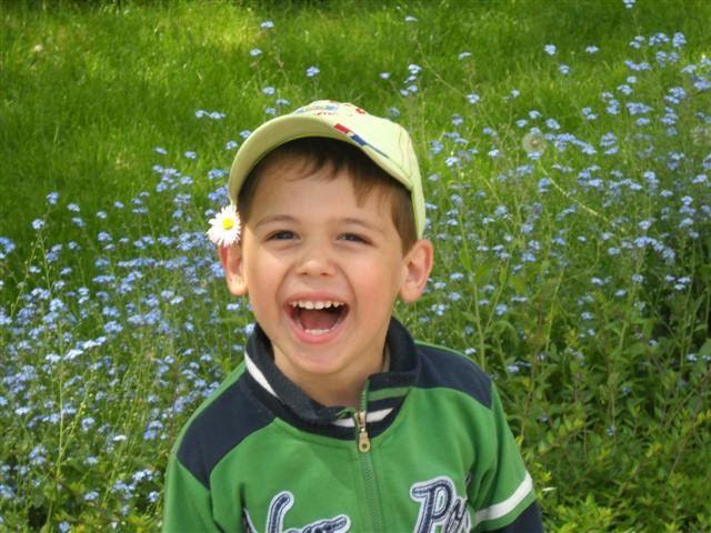 Юношески ревматоиден артрит | мкб M
